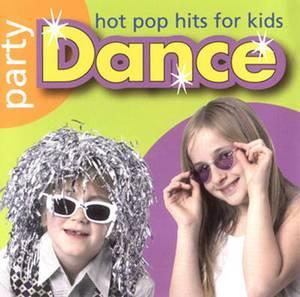 Party Dance Hot Pop Hits