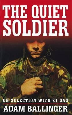 The Quiet Soldier