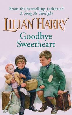 Goodbye Sweetheart