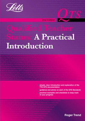 QTS: A Practical Introduction