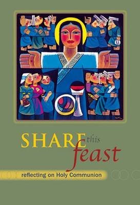Share this Feast