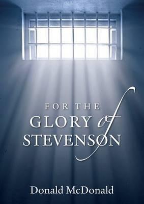 For the Glory of Stevenson