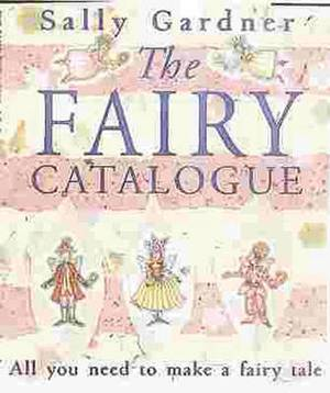 The Fairy Catalogue