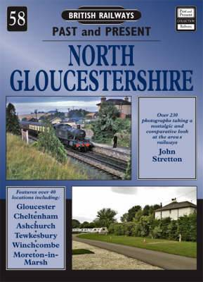 North Gloucestershire