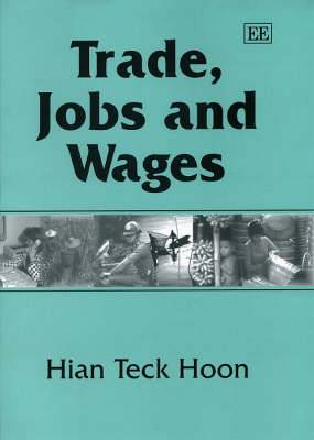 Trade, Jobs and Wages