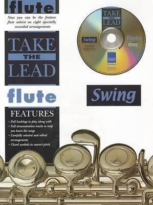 Swing: (Flute)