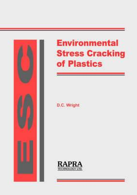 Environmental Stress Cracking of Plastics