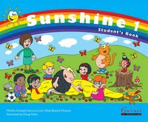 Sunshine: Level 1