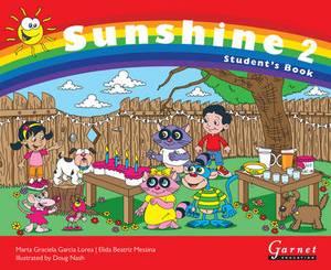 Sunshine: Level 2