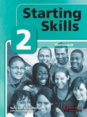 Starting Skills 2 Workbook