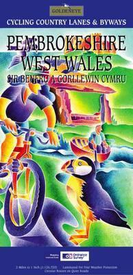 Pembrokeshire West Wales