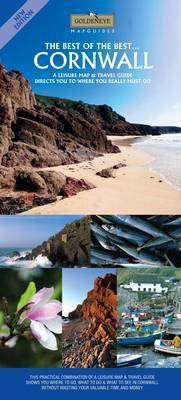 Cornwall: The Very Best of the Best