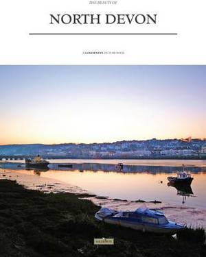 North Devon: Picture Book