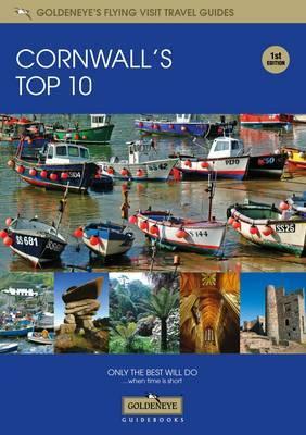 Cornwall Top 10