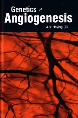 Genetics of Angiogenesis