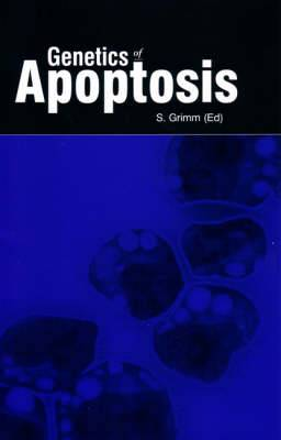 Genetics of Apoptosis