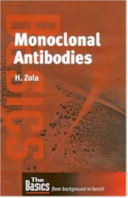 Monoclonal Antibodies: The Second Generation