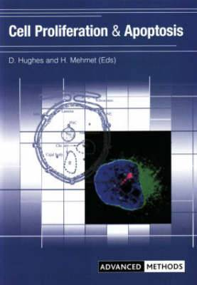 Cell Proliferation & Apoptosis