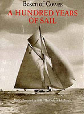 Hundred Years Of Sail