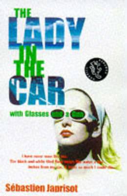 Lady in the Car with Glasses and Gun,The