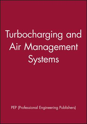 Sixth International Conference on Turbocharging and Air Management Systems