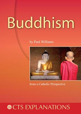 Buddhism: From a Catholic Perspective