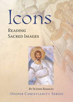 Icons: Reading Sacred Images
