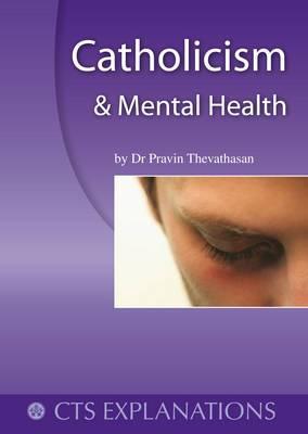 Catholicism and Mental Health