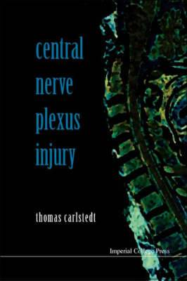 Central Nerve Plexus Injury