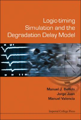 Logic-timing Simulation And The Degradation Delay Model