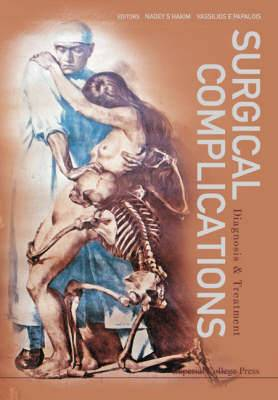 Surgical Complications: Diagnosis And Treatment