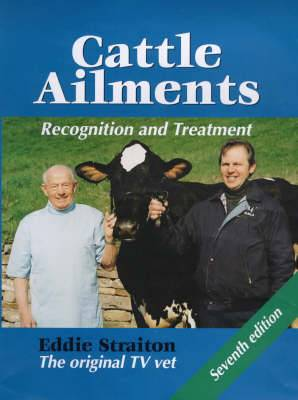 Cattle Ailments: Recognition and Treatment