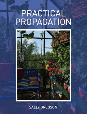 Practical Propagation