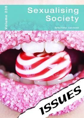 Sexualising Society