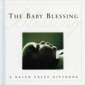 The Baby Blessing