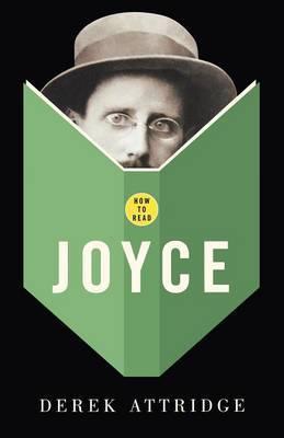 How to Read Joyce