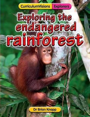 Exploring the Endangered Rainforest