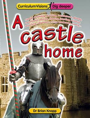 A Castle Home