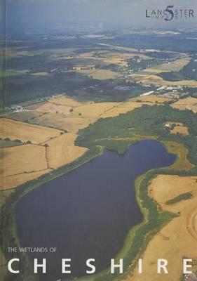 Wetlands of Cheshire