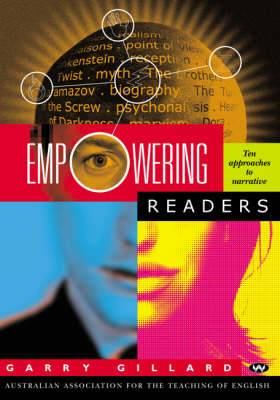 Empowering Readers: Ten approaches to narrative