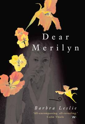 Dear Merilyn: A True Story to Pin You to Your Chair
