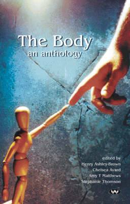The Body: An Anthology