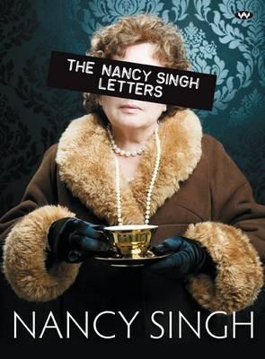 The Nancy Singh Letters