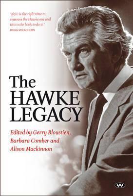 Hawke Legacy
