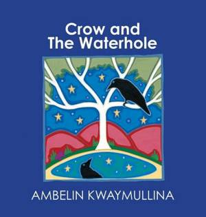 The Crow and the Waterhole