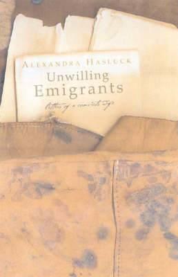 Unwilling Emigrants