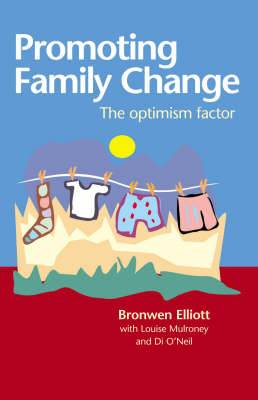 Promoting Family Change: The Optimism Factor