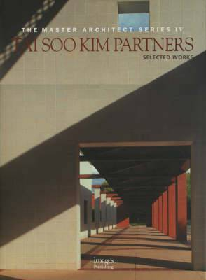 Tai Soo Kim Partners: Selected Works