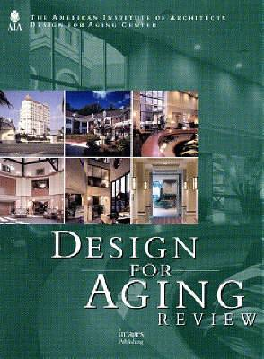 Design for Aging Review 1