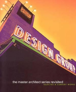 Development Design Group Inc: Revisited